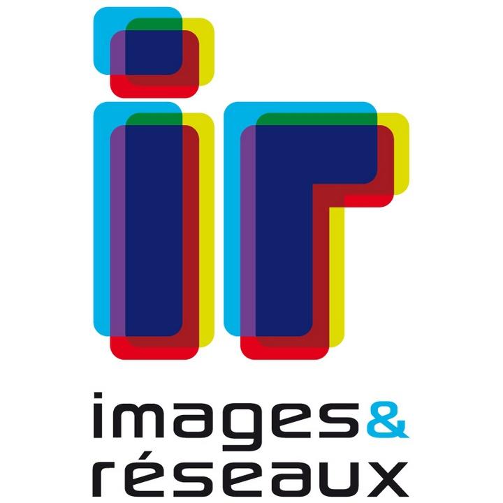 logo image et réseaux partenaire gustav by cocktail
