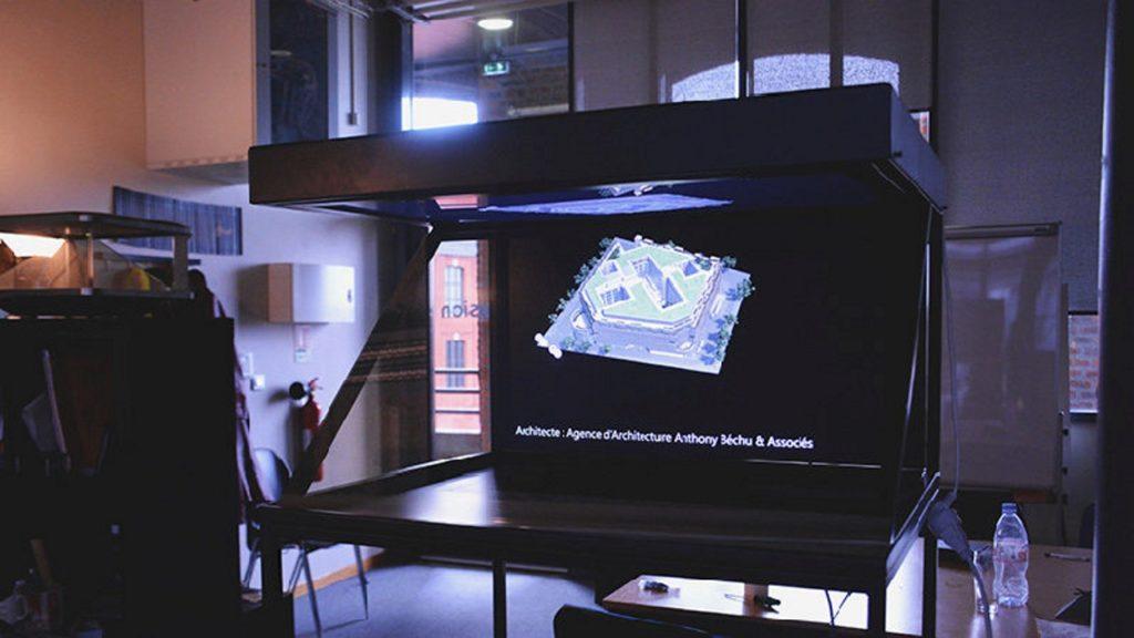 Iris 32 hologramme holusion gustav vendee immobilier