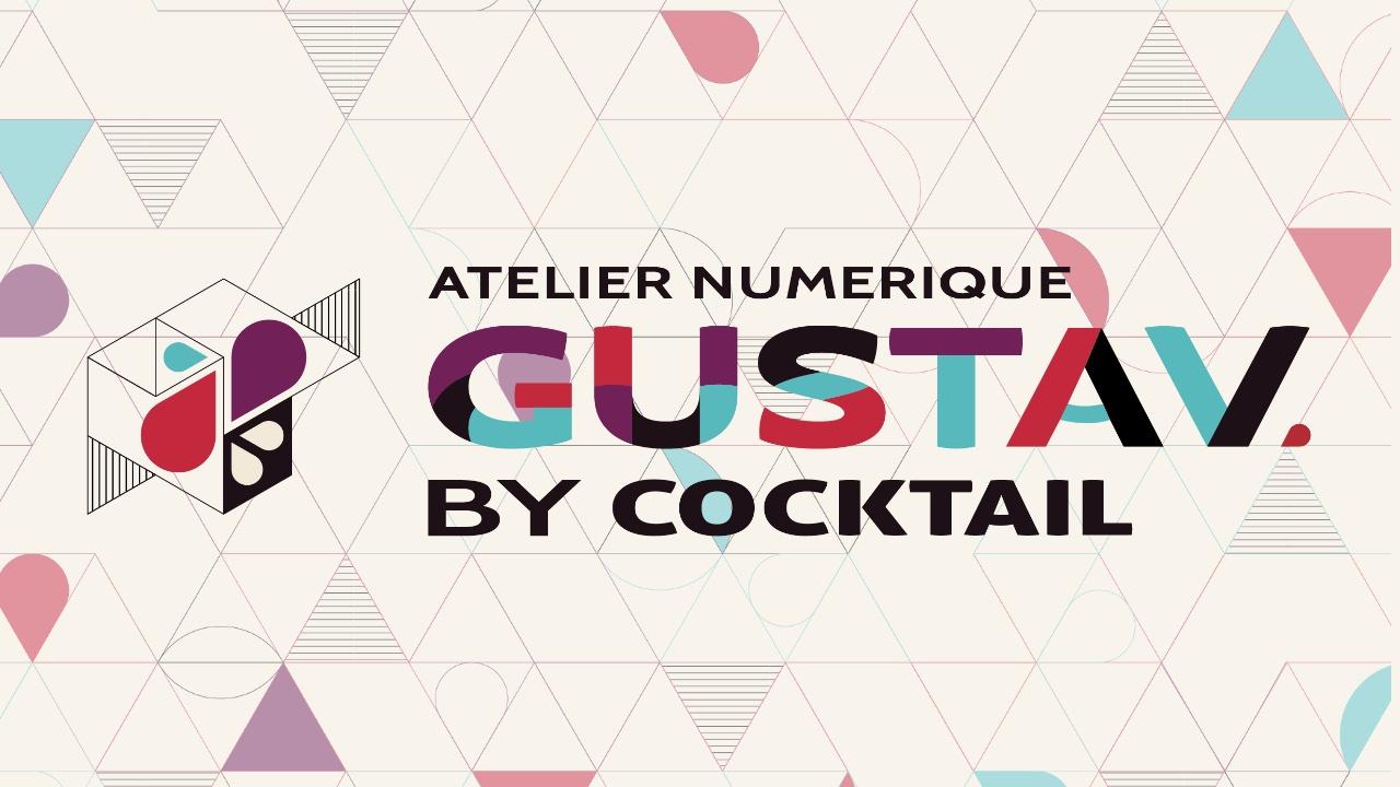 atelier numerique gustav by cocktail vendee nouveau site