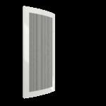 atlantic radiateur 3d photorealiste gustav vendee atelier numerique