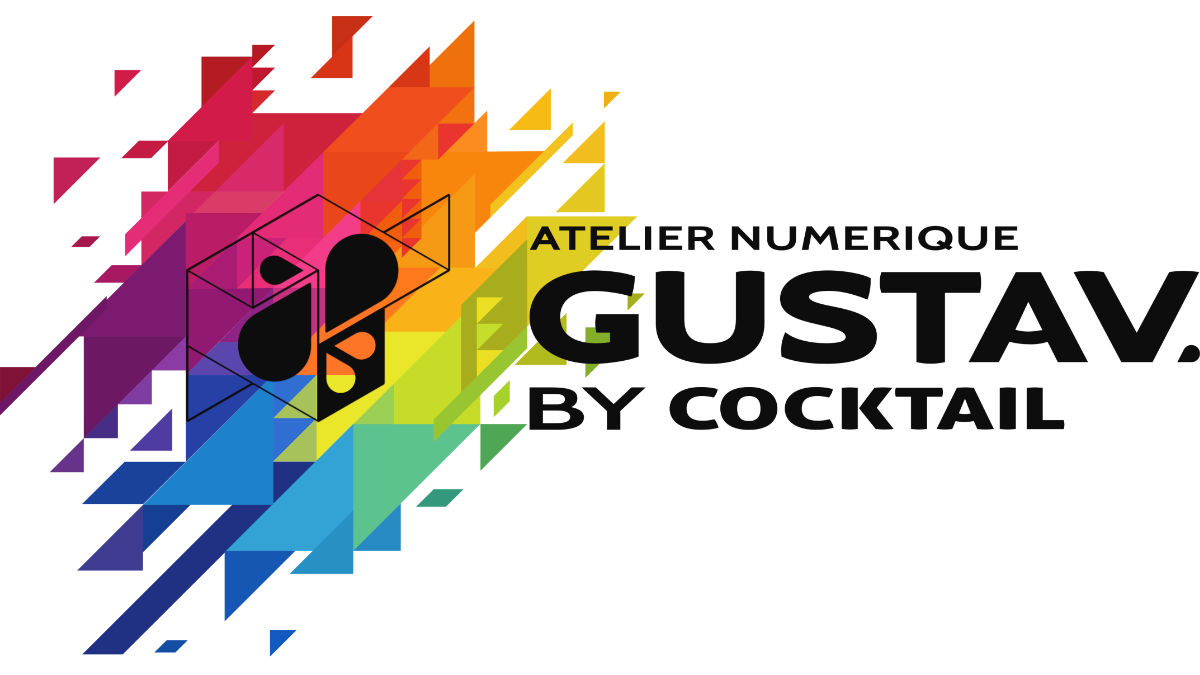 gustav by cocktail 3d vendee