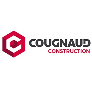 logo cougnaud construction avis gustav by cocktail