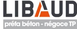 logo libaud