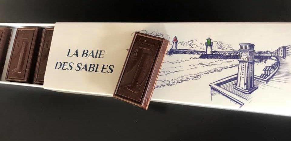 modelisation moules chocolat e1566896416564
