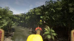 realite virtuelle musee chocolat
