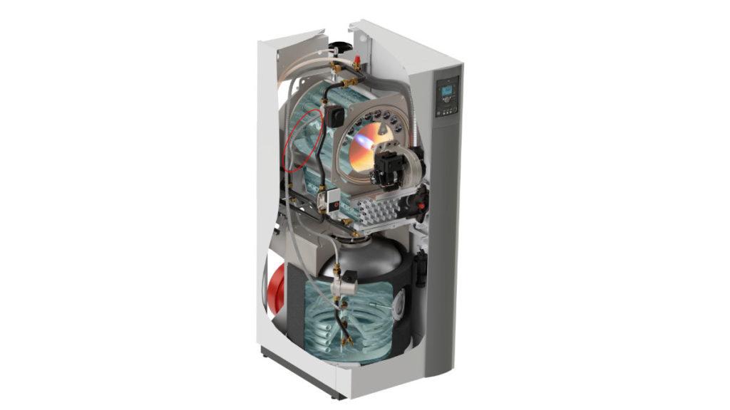 gustav by cocktail vendee 3d modelisation packshot ecorche atlantic