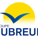 groupe dubreuil